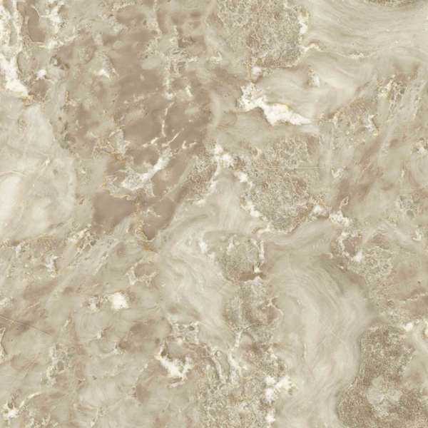 cheap marble tile