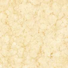 foshan wholesale porcelain marble tile flooring