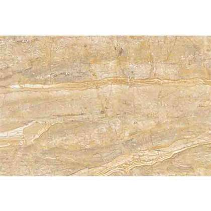 Manufacturers from foshan 3d marble  tiles sale MB692161D2