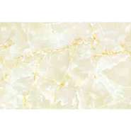 Floor tile porcelain marble tile at prices MB692602D1