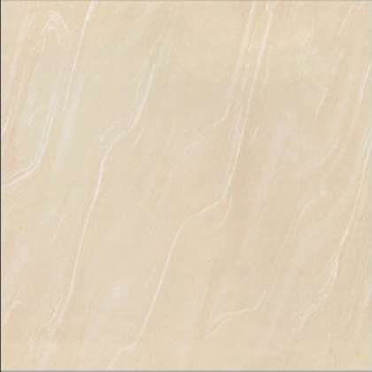 Vitrified tile for wholesale of 600x600 W6S105