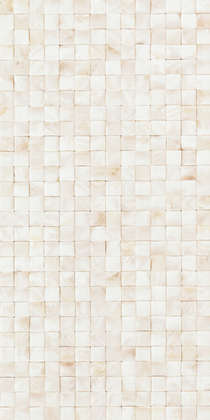 glazed ceramic wall tile 300x600