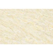 White marble cheap floors in porcelanato MB693901G1