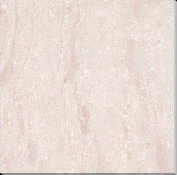 Yellow navona series double charge porcelain tile