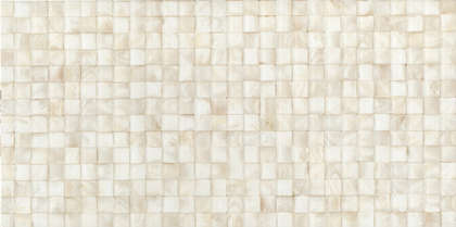 China factory ceramic polished bathroom 300x600 wall tiles