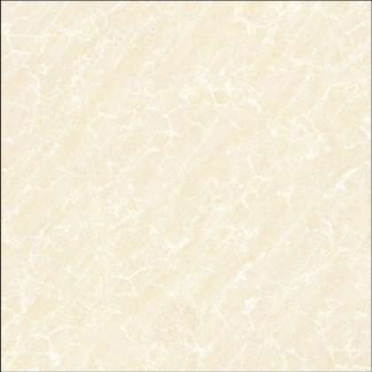 Vitrified porcelain made in foshan 600x600 W6S110