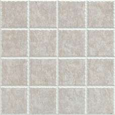 floor rustic ceramic tile 30x30