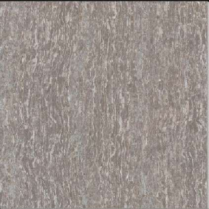 gray polished tile