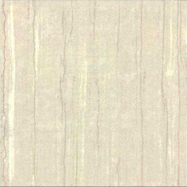 floor tile