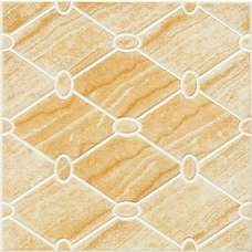 Cheapest ceramic tile 300x300