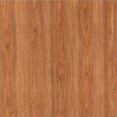 Foshan Sincere tiles wood ceramic