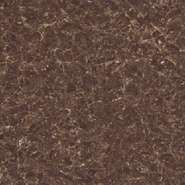 Pulati series double loading brown vitrified tile