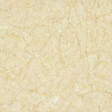 800X800 Glazed porcelain tile travertine