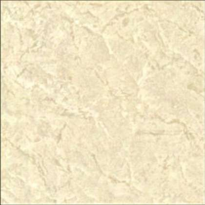 Porcelain tiles interior wholesale in foshan 516