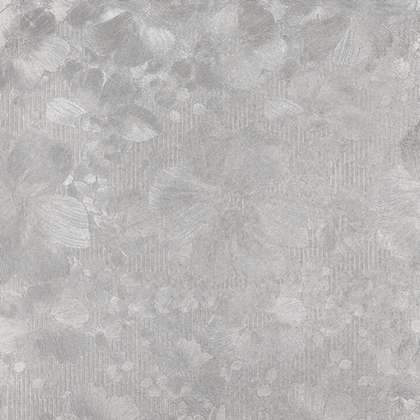 Decorative glazed metallic ceramic wall tile 60x60