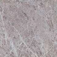 water resistance grey marble kithen floor tile