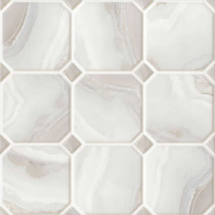 30x60 marble grain decorative ceramic wall tile
