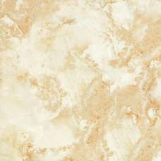 low price  Glossy Polished Glazed Design Marble  Tile