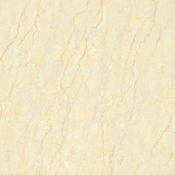 600x600mm natural stone tile