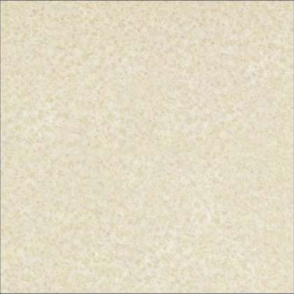 Solid color polished porcelain floor tile W6S336