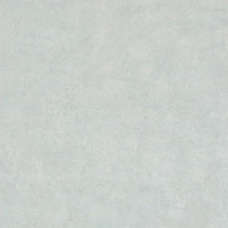 Porcelanato stone look light gray supplier