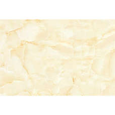 Cheap line glazed floor tile flooring tile low price MB697301N1