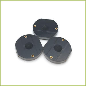 3M adhesive FR4 Metal Mount RFID Tags Factory Price