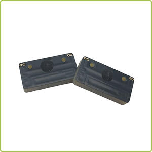 High Quality PCB FR4 UHF RFID Mount-on Metal Tag