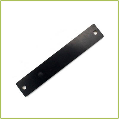 PCB UHF Anti-metal RFID tag for Asset/Logistics Management
