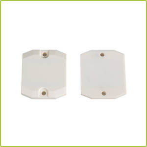 High quality M4QT 860-960 MHz Passive UHF On-Metal RFID Tag