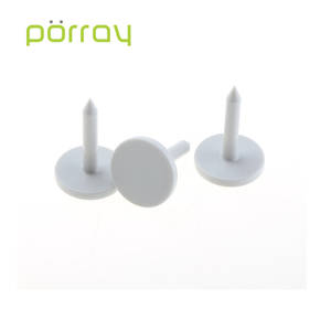china wholesale rfid tags for different rfid projects