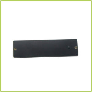Long Range FR4 PCB de metal anti-Tag UHF PCB sobre metal Tag