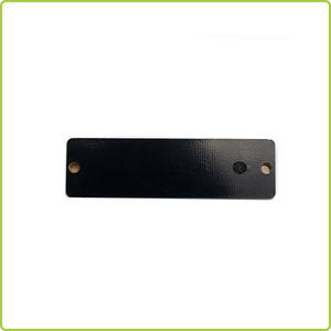 Perfect performance RFID PCB UHF Anti-metal tag used on metal