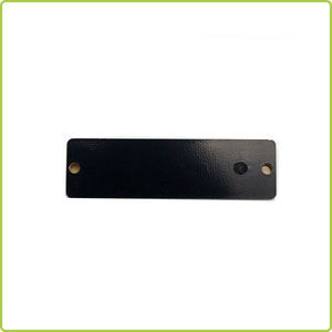 Tag Raymobile™ FR4 UHF anti metal (RI-P7516)