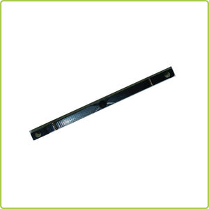 Good quality fr4 uhf anti-metal Tag ( RI-P6604)
