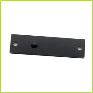 FR4 UHF Anti-metal Tag ( RI-P5213)