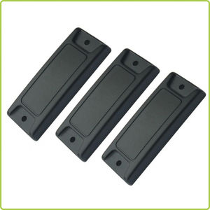 Factory Price UHF On-metal RFID Tag For Asset Control
