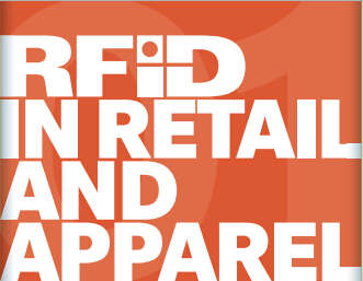 Events/2016 RFID In Retail And Apparel