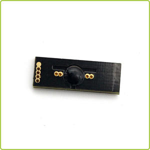 High Quality EPC Gen2 FR4 PCB UHF Anti-metal RFID Tag For Sale