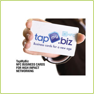 Custom printing Ntag213 or other differernt chips nfc card