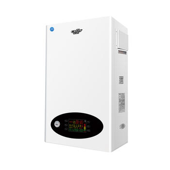 AQS Home Wall Mounted electric hot water tank