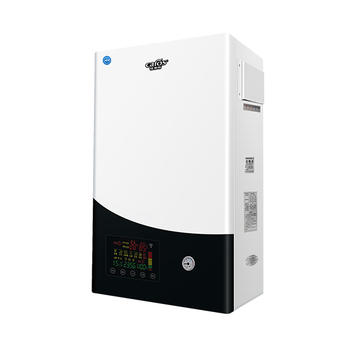 AQL Home Wall Mounted hot water boiler