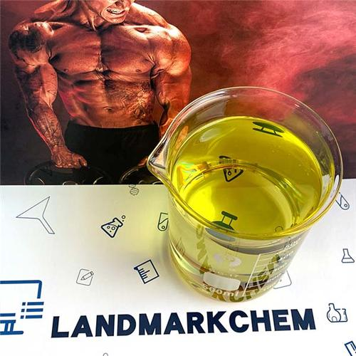 Nandrolone Phenylpropionate 100mg