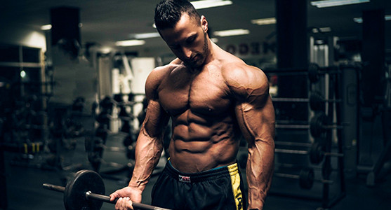 Steps to Make Your Own Steroid at Home