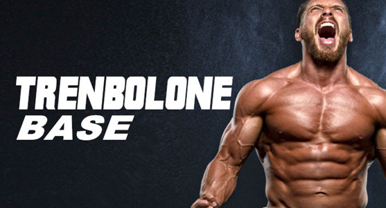 How to use Trenbolone Base?