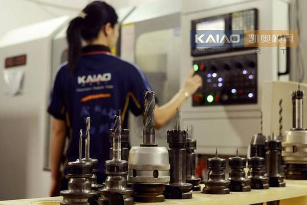 Things to note for cnc precision machining