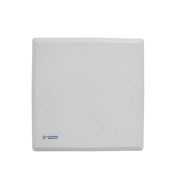 Rugged Long Range Integrated Passive UHF RFID Reader SAAT-I862