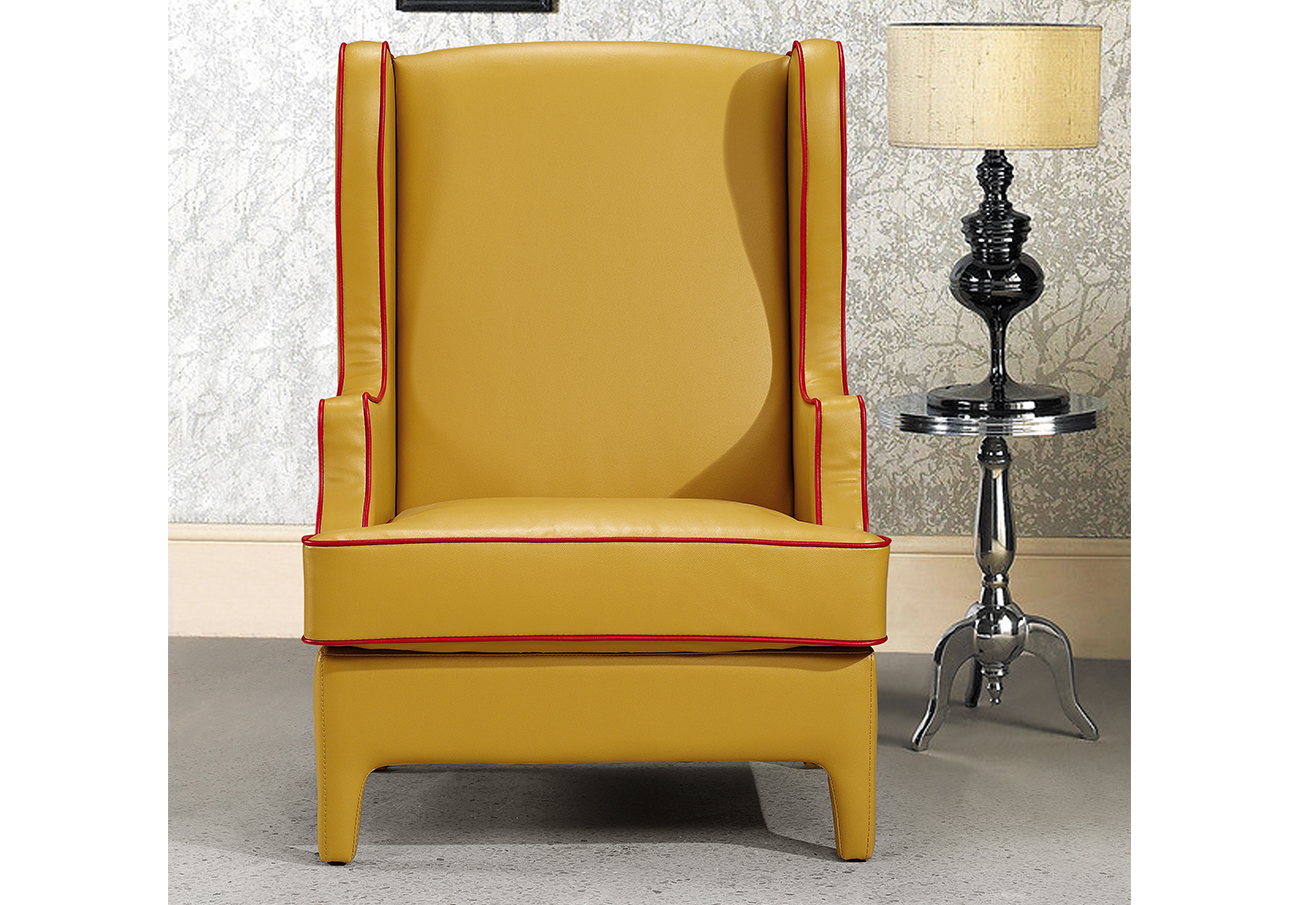 OEM Contemporary Style Furniture Chairs 0859
