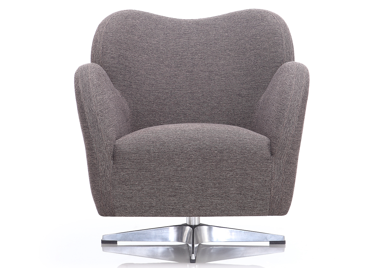 Modern Dining Chairs Wholesaler Chair 0818