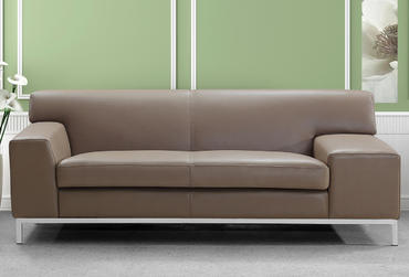 Sofas 0800 Online Furniture Stores